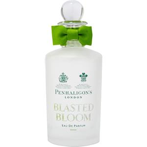 Image of Penhaligon´s Damendüfte Blasted Boom Eau de Parfum Spray 50 ml