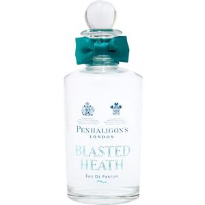 Penhaligon's - Blasted Heath - Eau de Parfum Spray