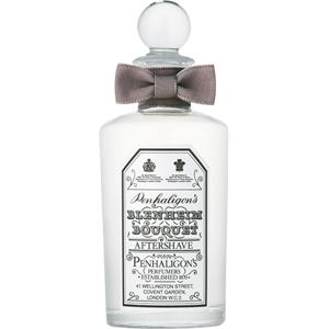 Penhaligon's - Blenheim Bouquet - After Shave Splash