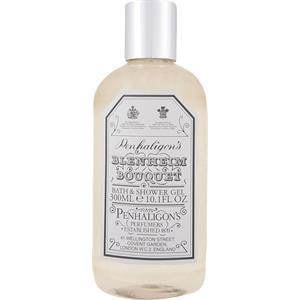 Penhaligon's - Blenheim Bouquet - Bath & Shower Gel
