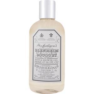 Penhaligon's - Blenheim Bouquet - Bath & Shower Gel
