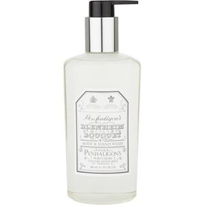 Penhaligon's - Blenheim Bouquet - Body & Hand Wash