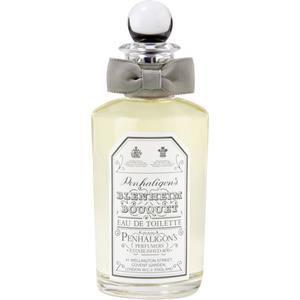 Penhaligon's - Blenheim Bouquet - Eau de Toilette Spray