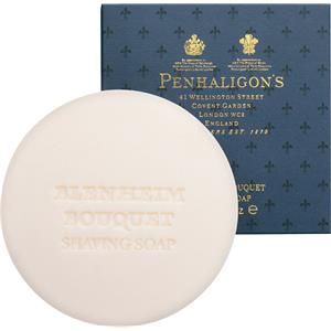 Penhaligon's - Blenheim Bouquet - Shaving Soap