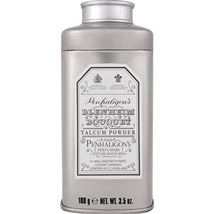 Penhaligon's - Blenheim Bouquet - Talc Powder
