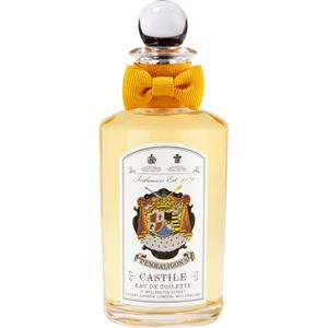 Image of Penhaligon´s Damendüfte Castile Eau de Toilette Spray 100 ml