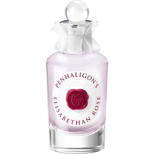 penhaligon-s-damendufte-elisabethan-rose-eau-de-parfum-spray-100-ml