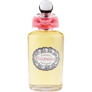 Penhaligon's - Ellenisia - Eau de Parfum Spray