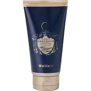 Penhaligon's - Endymion - After Shave Balm