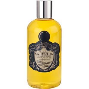 Endymion bath shower gel von penhaligon 39 s parfumdreams - Blenheim bouquet shower gel ...