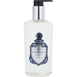 Penhaligon's - Endymion - Body & Hand Wash
