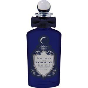 Penhaligon's - Endymion - Eau de Parfum Concentré