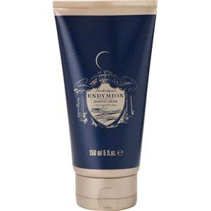 Penhaligon's - Endymion - Shaving Cream