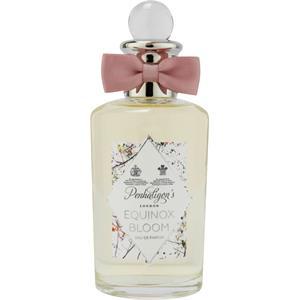Image of Penhaligon´s Damendüfte Equinox Bloom Eau de Parfum Spray 100 ml