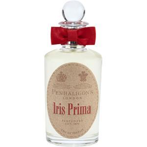 Penhaligon's - Iris Prima - Eau de Parfum Spray