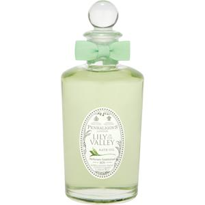Penhaligon's - Lily of the Valley - Bath Oil
