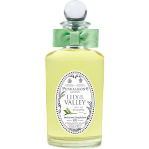 Penhaligon's - Lily of the Valley - Eau de Toilette Spray