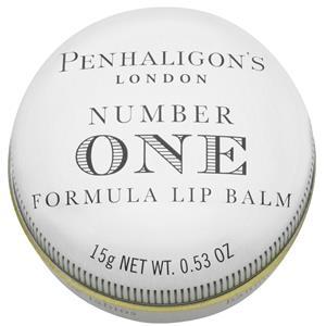 Penhaligon's - Lippenpflege - Number One Formula Lip Balm