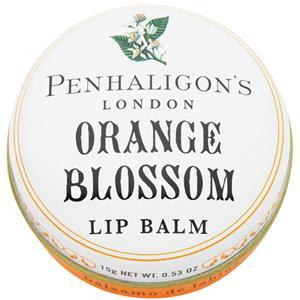 Penhaligon's - Lippenpflege - Orange Blossom Lip Balm