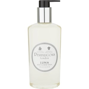 Penhaligon's - Luna - Body & Hand Wash