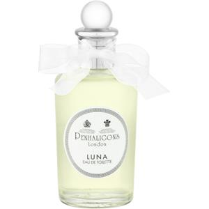 Penhaligon's - Luna - Eau de Toilette Spray