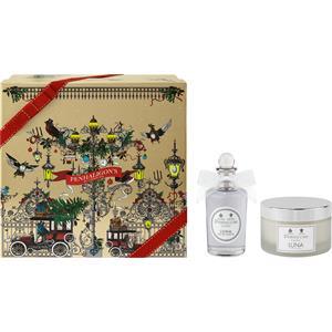 Penhaligon's - Luna - Gift Set