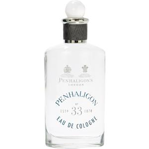 Penhaligon's - No.33 - Eau de Cologne Spray