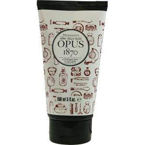 Penhaligon's - Opus 1870 - After Shave Balm