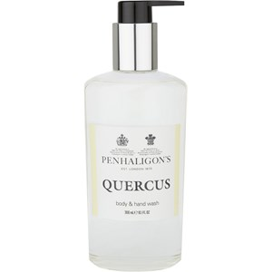 Penhaligon's - Quercus - Body & Hand Wash