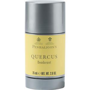 Penhaligon's - Quercus - Deodorant Stick