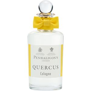 Penhaligon's - Quercus - Eau de Cologne Spray