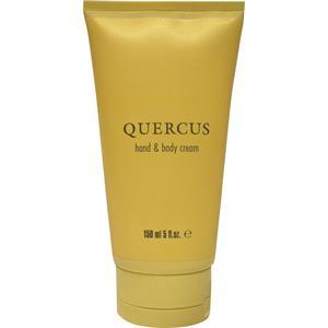 Penhaligon's - Quercus - Hand & Body Cream
