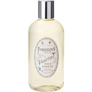 Penhaligon's - The Vanities Collection - Bath & Shower Gel