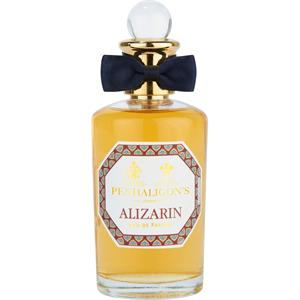 Penhaligon's - Trade Routes - Alizarin Eau de Parfum Spray