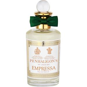 Penhaligon's - Trade Routes - Empressa Eau de Parfum