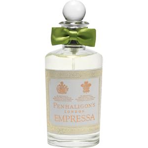 Penhaligon's - Trade Routes - Empressa Eau de Toilette