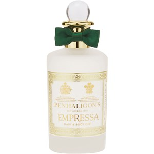 Penhaligon's - Trade Routes - Empressa Hair & Body Mist
