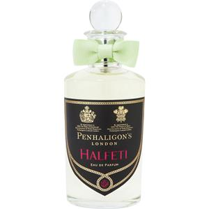 Penhaligon's - Trade Routes - Halfeti Eau de Parfum Spray