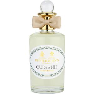 Penhaligon's - Trade Routes - Oud de Nil Eau de Parfum Spray