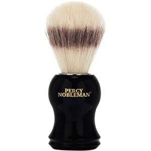 Percy Nobleman - Bartpflege Tools - Shaving Brush