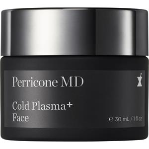 perricone-md-pflege-anti-aging-pflege-cold-plasma-plus-face-30-ml