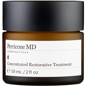 perricone-md-pflege-anti-aging-pflege-concentrated-restorative-treatment-59-ml