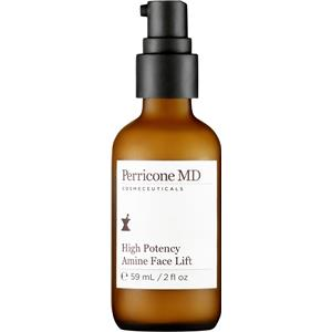 perricone-md-pflege-anti-aging-pflege-high-potency-anime-face-lift-59-ml