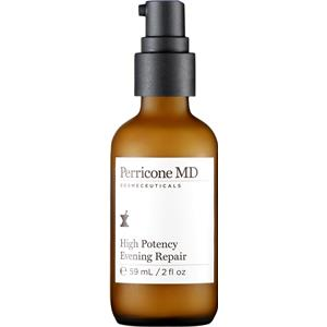 perricone-md-pflege-nachtpflege-high-potency-evening-repair-59-ml