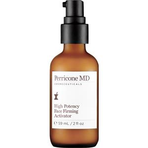 perricone-md-pflege-anti-aging-pflege-high-potency-face-firming-activator-59-ml