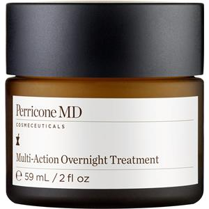 perricone-md-pflege-nachtpflege-multi-action-overnight-treatment-59-ml