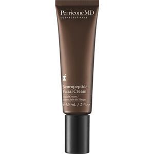 perricone-md-pflege-anti-aging-pflege-neuropeptide-facial-cream-59-ml