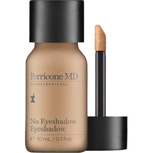 perricone-md-make-up-augen-no-makeup-eyeshadow-10-ml