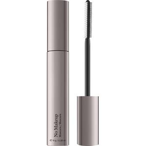 perricone-md-make-up-augen-no-makeup-mascara-8-g