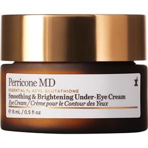 Perricone MD - Essential FX Acyl-Glutathione - Smoothing & Brightening Under-Eye-Cream